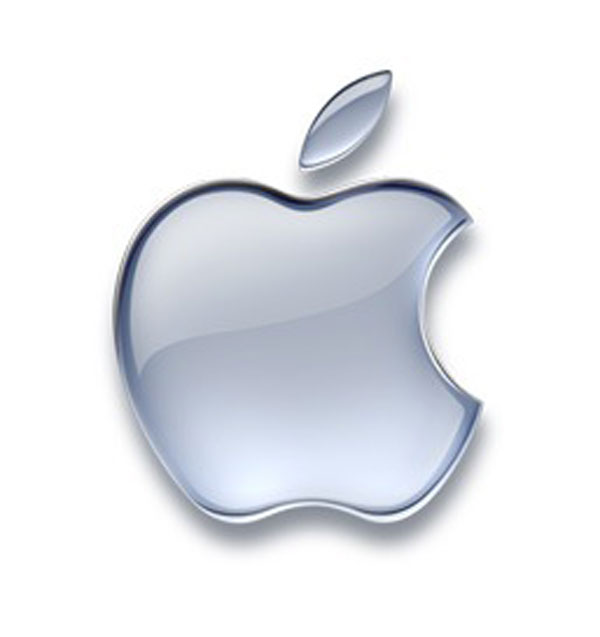 apple inc or apple computer inc Nonetheless, the company retains its fair share of competitors given that apple  operates in the desktop and laptop computer, smartphone and.